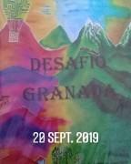 Desafío Granada