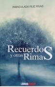 Recuerdos y otras Rimas