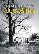Nuevalma