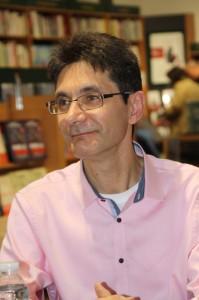 Vidal Fernández Solano