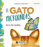 El Gato Microondas
