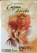 Capan Acochi