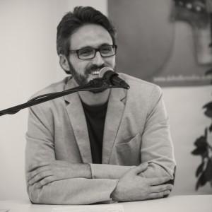 JB Rodríguez Aguilar