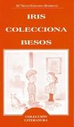 IRIS COLECCIONA BESOS
