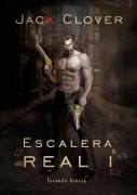 Jack Clover - Escalera Real I