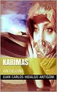 KARIMAS
