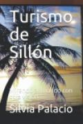 Turismo de Sillón