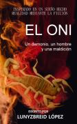 El Oni: un demonio, un hombre y una maldición