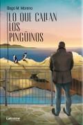 Lo que callan los pingüinos