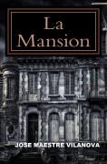 La Mansiòn