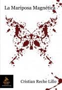 La Mariposa Magnética