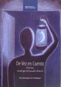 De Vez en Cuento / Poemías / Antología del pasado efímero