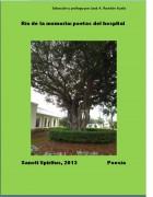 Río de la memoria: poetas del hospital