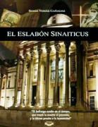 EL ESLABÓN SINAITICUS