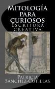 Mitología para curiosos