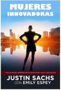 Mujeres innovadoras