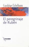 El peregrinaje de Rubén