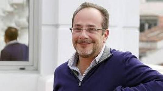 Ignacio (Nacho)  Padilla