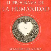 EL PROGRAMA DE LA HUMANIDAD