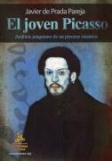 El joven Picasso. Análisis junguiano de un proceso creativo
