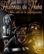 Historias de Nuba