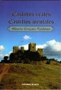 Castillos reales  Castillos mentales