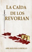 La Caída de los Trevorian