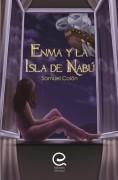 Enma y la isla de Nabú