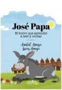 José Papa