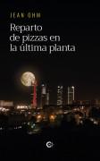 Reparto de pizzas en la última planta