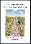 ANÉCDOTAS DE UN AGRÓNOMO