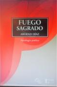 Fuego Sagrado (Antología poética)
