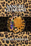 Sangre Guaraní