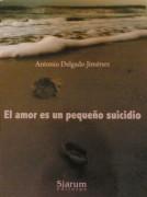 El amor es un pequeño suicidio