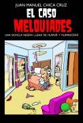 El caso Melquiades