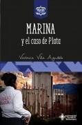 Marina y el caso de Plata
