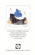 III Premio nacional Relatos Canaleta (Su nombre era nadie)