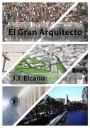 El Gran Arquitecto