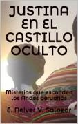 JUSTINA EN EL CASTILLO OCULTO