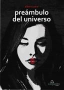Preámbulo del universo