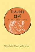 Ranku I (In The Begininng))