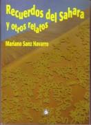 Recuerdos del Sahara y otros relatos