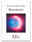 RAYOMATIZ