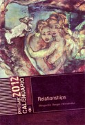 Relationships (Teatro)
