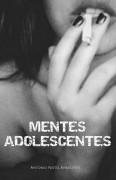 Mentes Adolescentes
