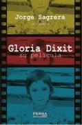 Gloria Dixit