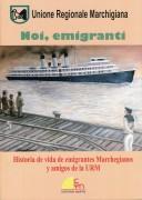 Noi, emigranti