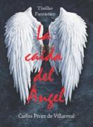La caída del Ángel