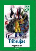 Tribrujas