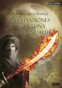 LAS MANSIONES DE LA LUNA EN AL-ÁNDALUS